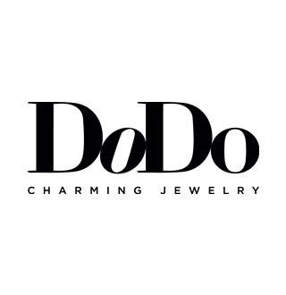 dodo4