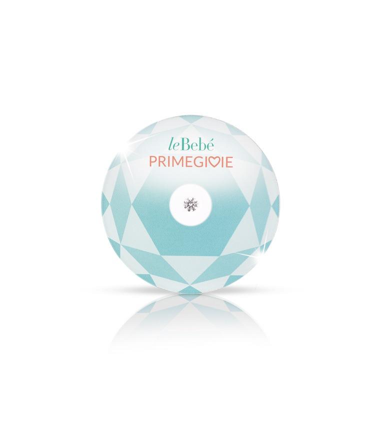 Diamante Blisterato carati 0.15