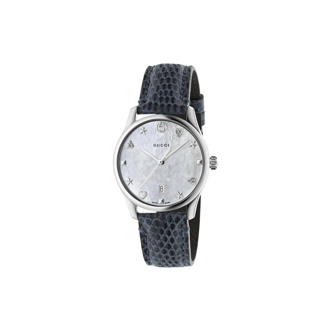 Orologio G-Timeless